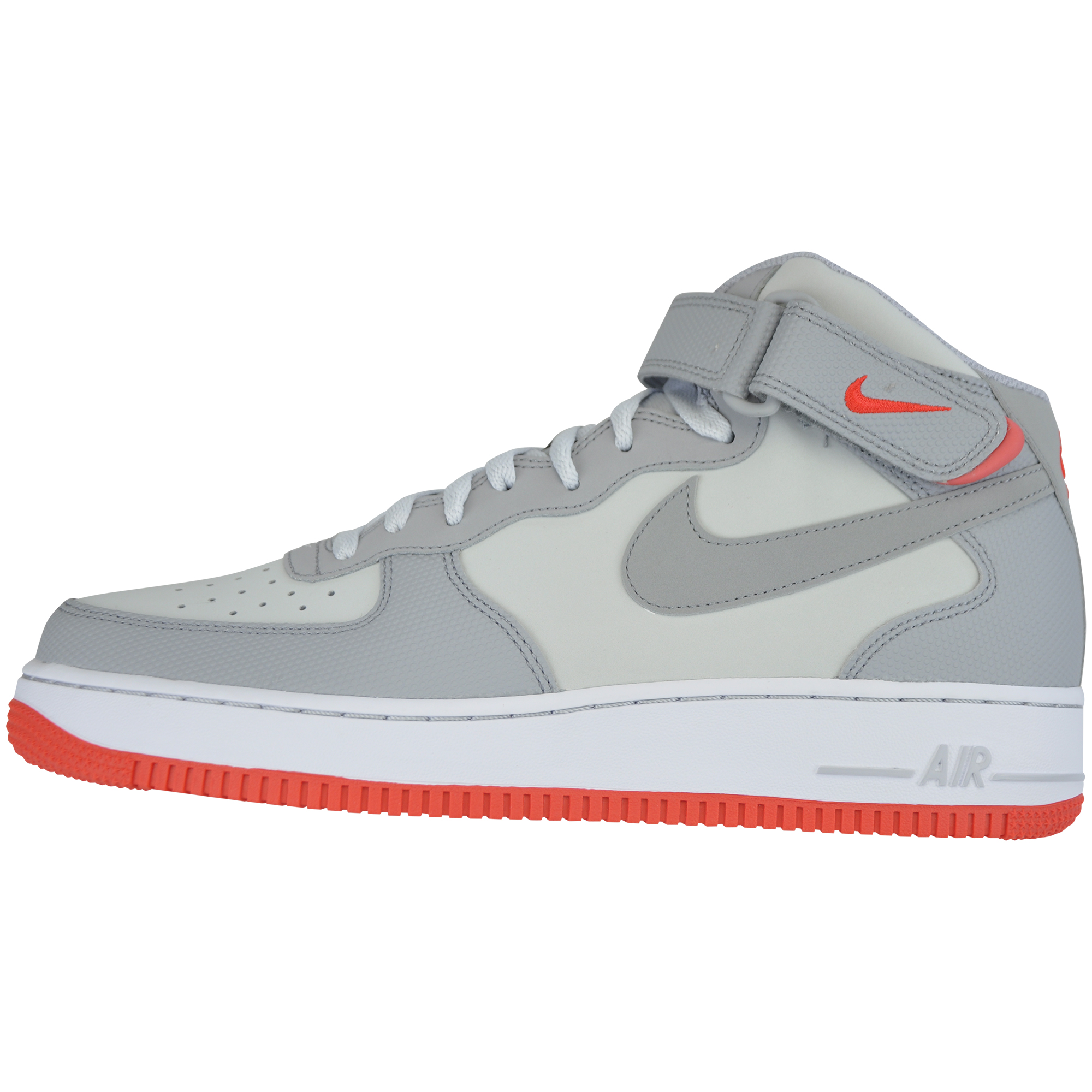 nike air force 1 one mid 39 07 basketball lifestyle sneaker air jorden dunk high ebay