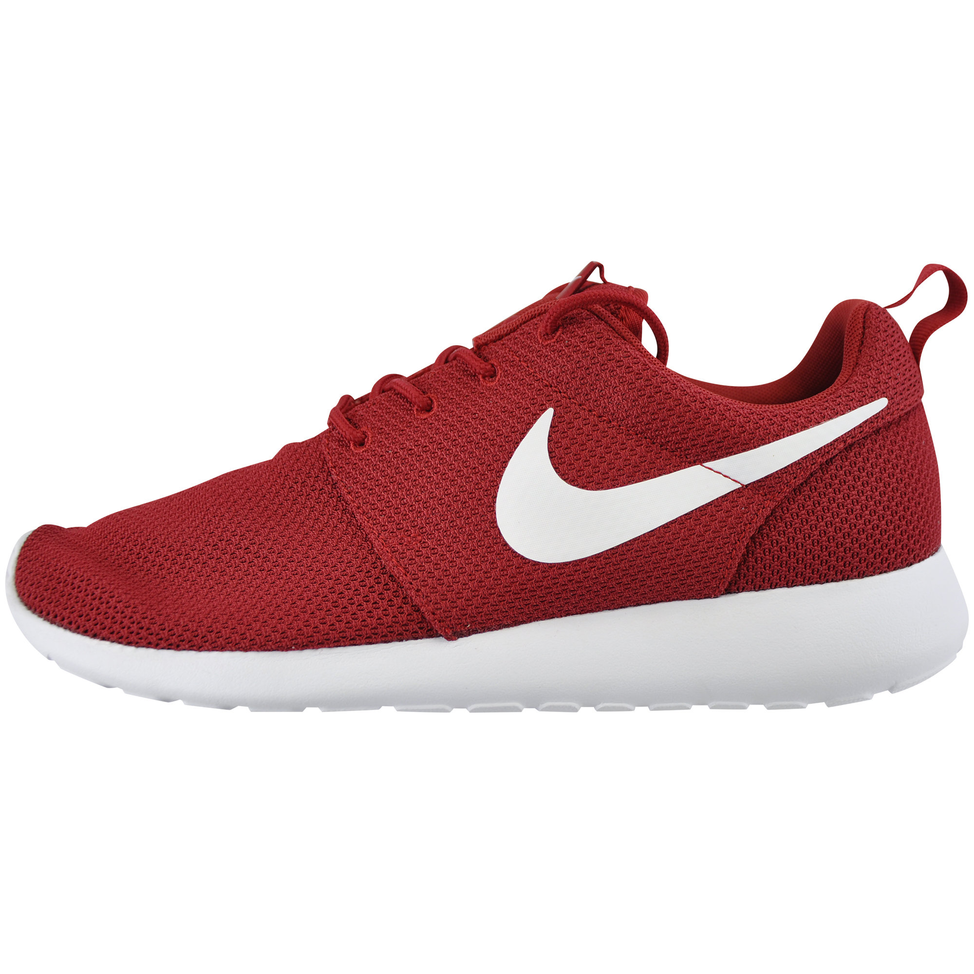 nike free run 2 ext rosherun roshe one air max thea tavas. Black Bedroom Furniture Sets. Home Design Ideas