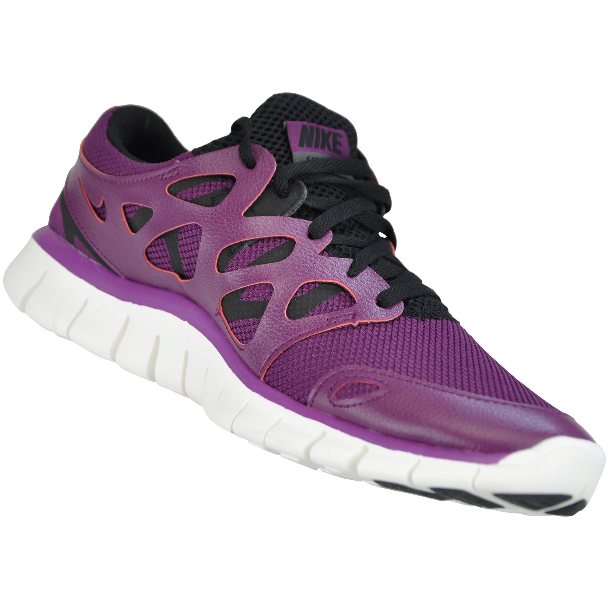 Nike Free Run 2 EXT Rosherun Roshe One Air Max Thea Tavas ...