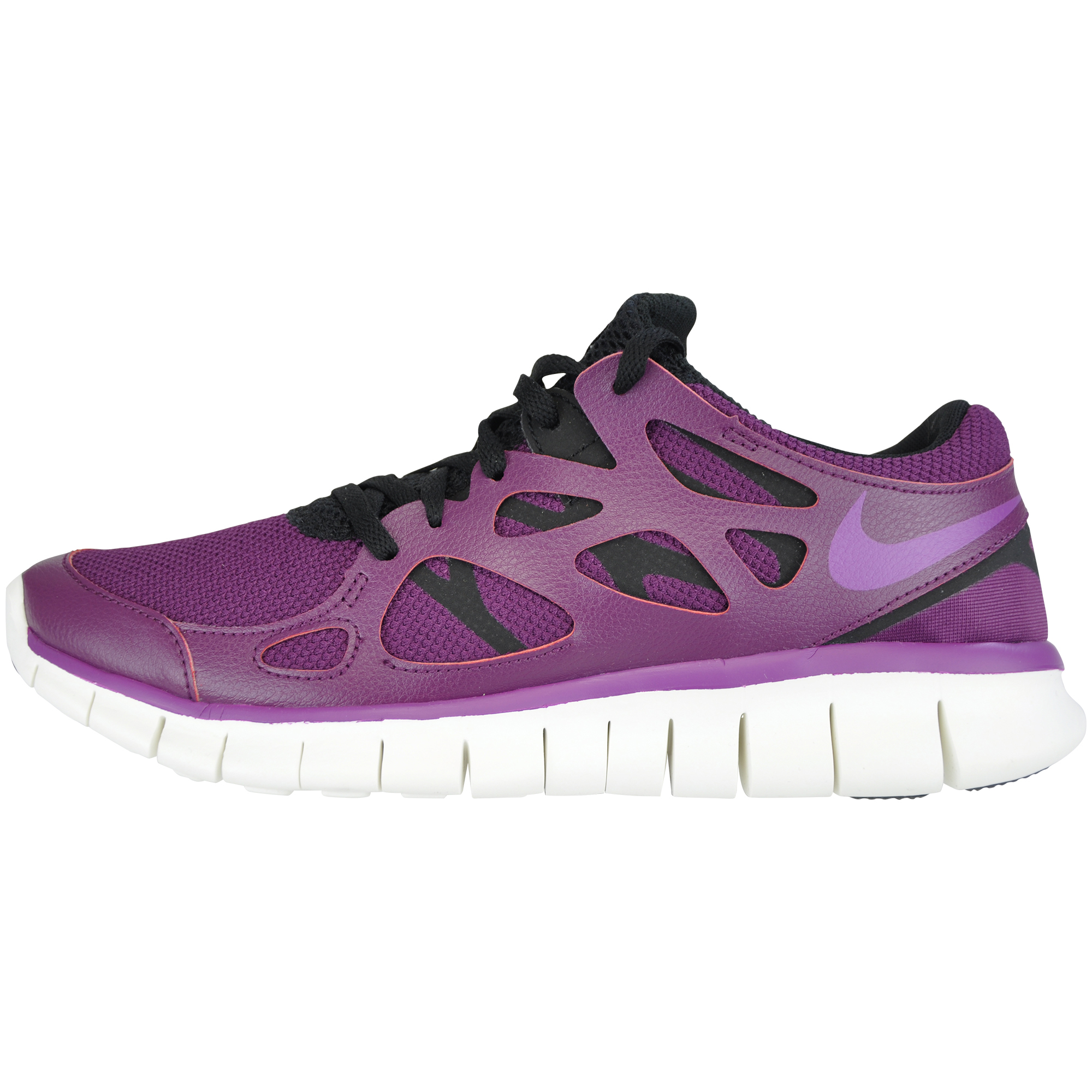 Nike Free Run 2 EXT Rosherun Roshe One Print Air Max Thea Tavas Print One Prem Laufschuhe 55824e