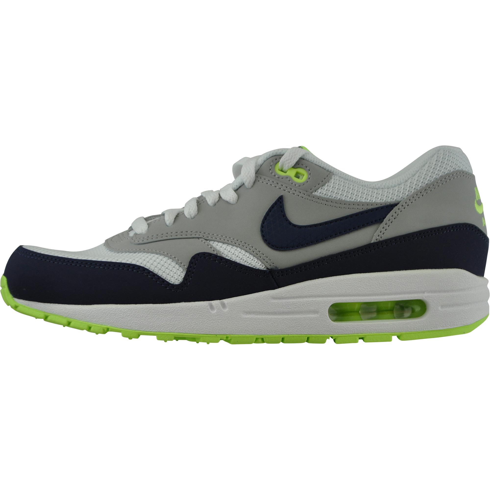 Nike Thea Schwarz Weiß Ebay