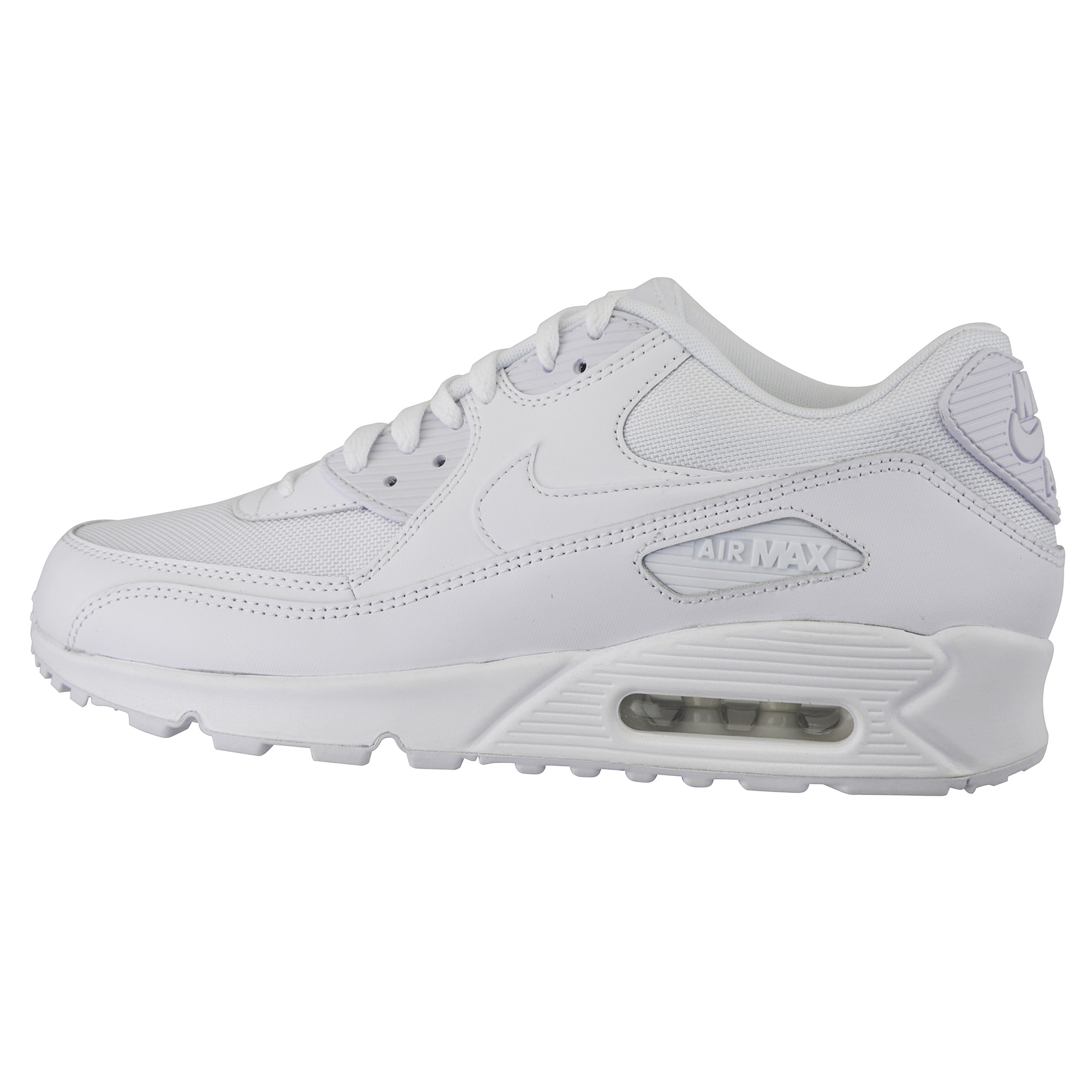 nike air max 90 essential 1 ltr lifestyle sneaker running