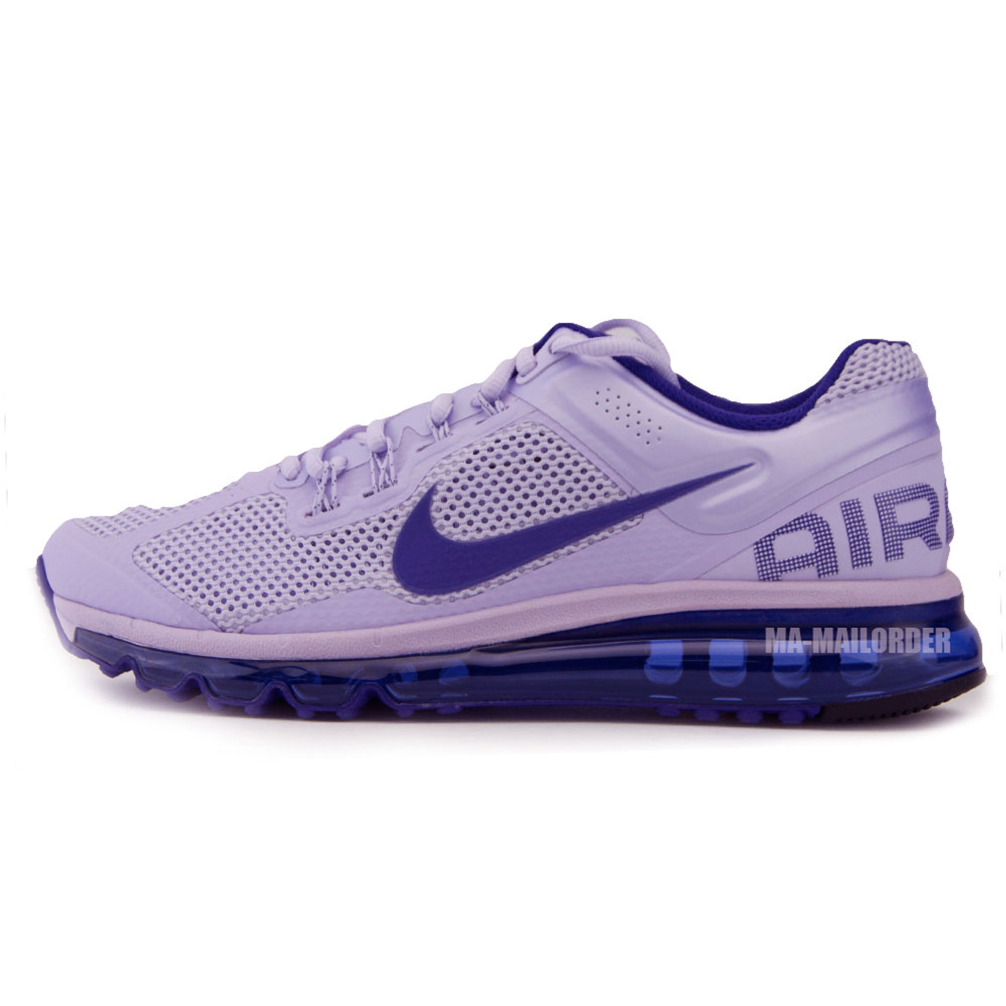 nike air max 95 no wmns 2014 max 2013 running shoes summer. Black Bedroom Furniture Sets. Home Design Ideas