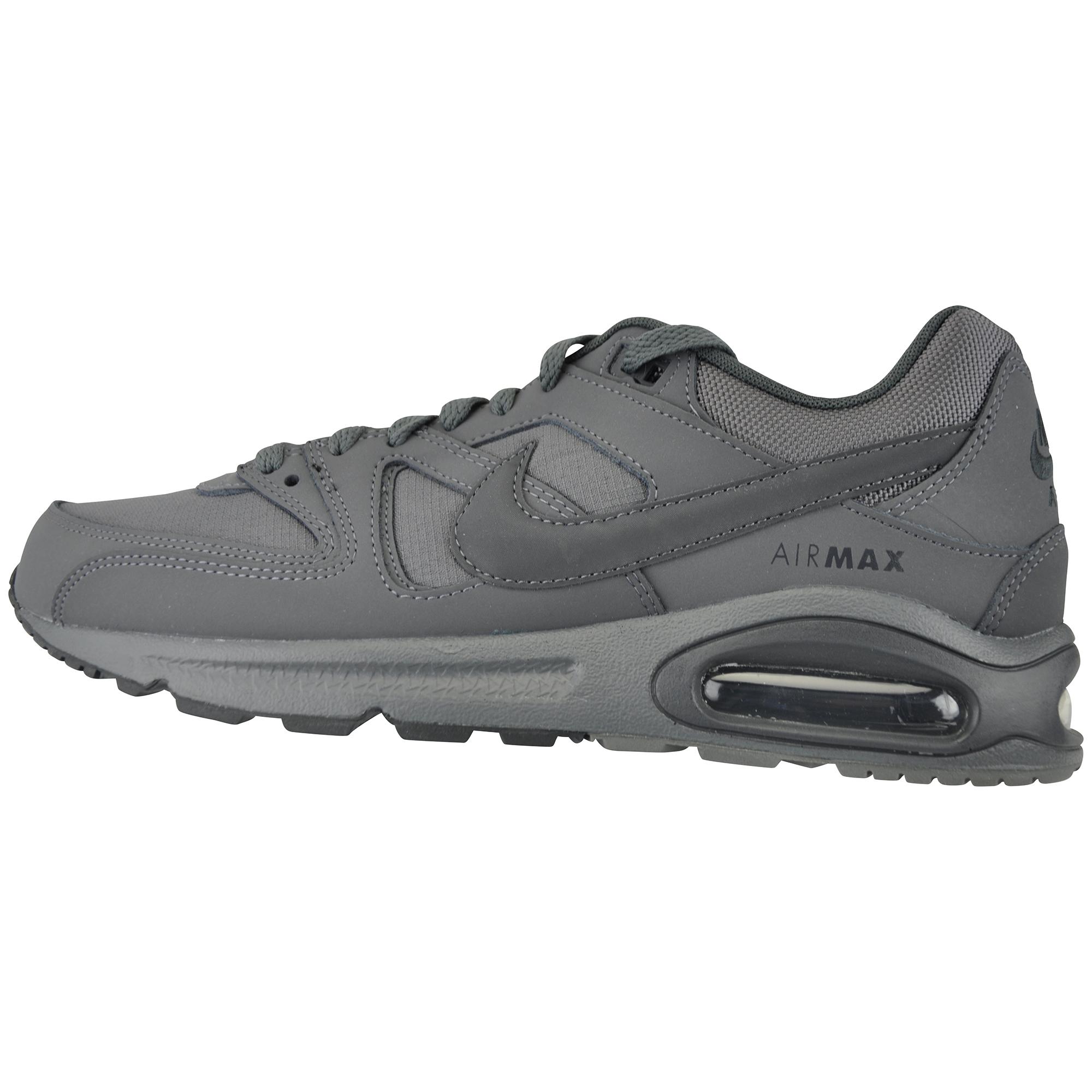WMNS NIKE AIR MAX 90 LTHR 768887400 Donne Scarpe da corsa per il tempo libero Scarpe Sneaker