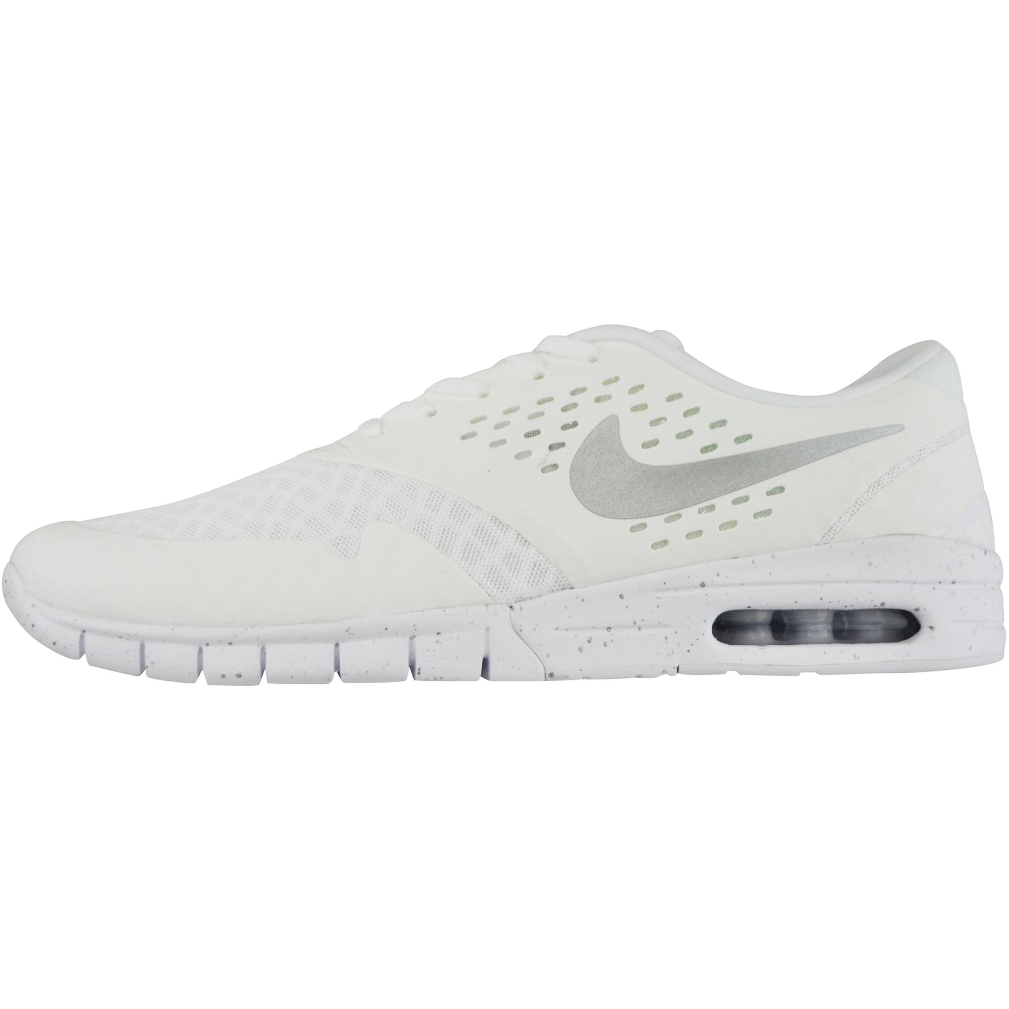 nike pas cher air max chaussures - Nike Free 5 Stefan Janoski Eric Costs 2 Air Max Roshe One Run ...