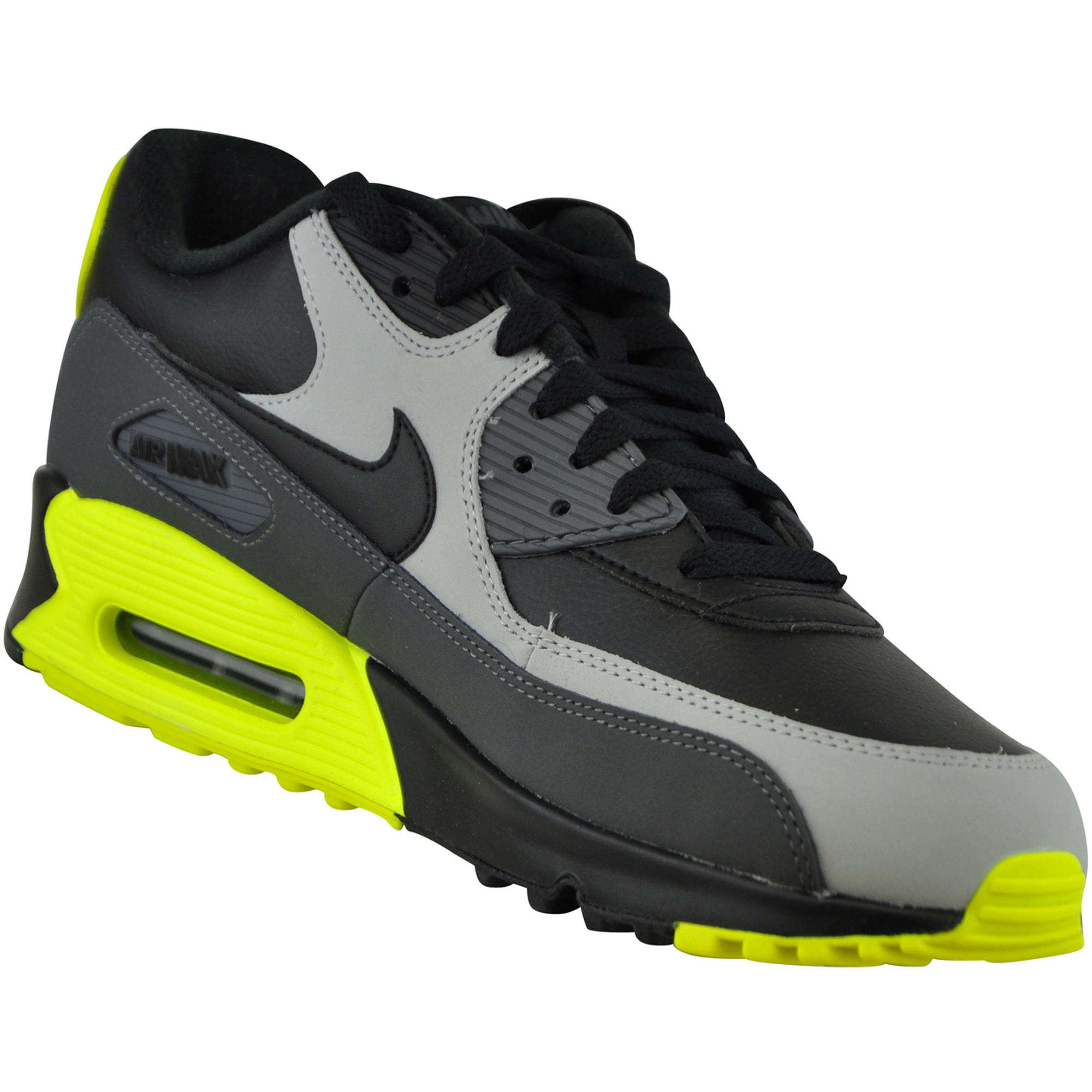 nike air max 90 essential ltr pa 2015 thea running shoes. Black Bedroom Furniture Sets. Home Design Ideas