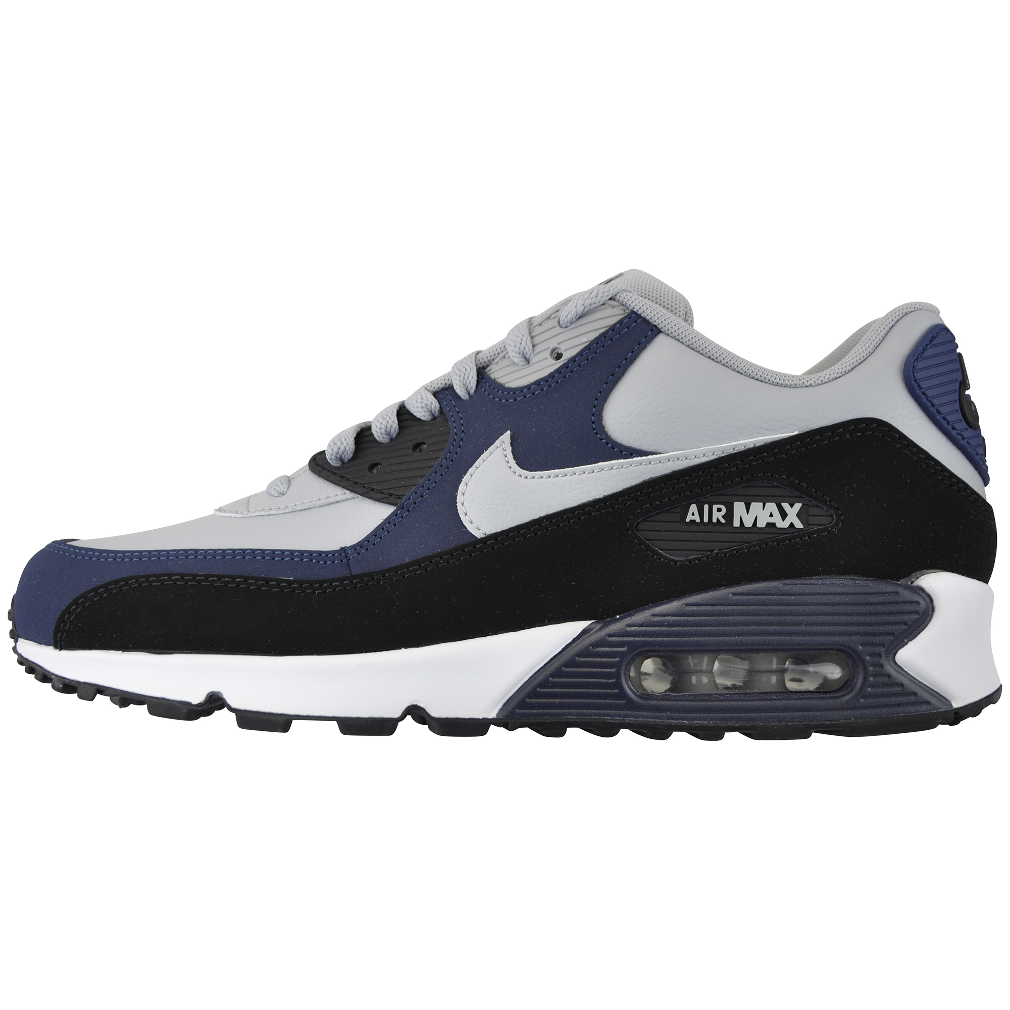Nike Aix Max 90 Essential 2015 Command tavas ultra sneaker chaussures