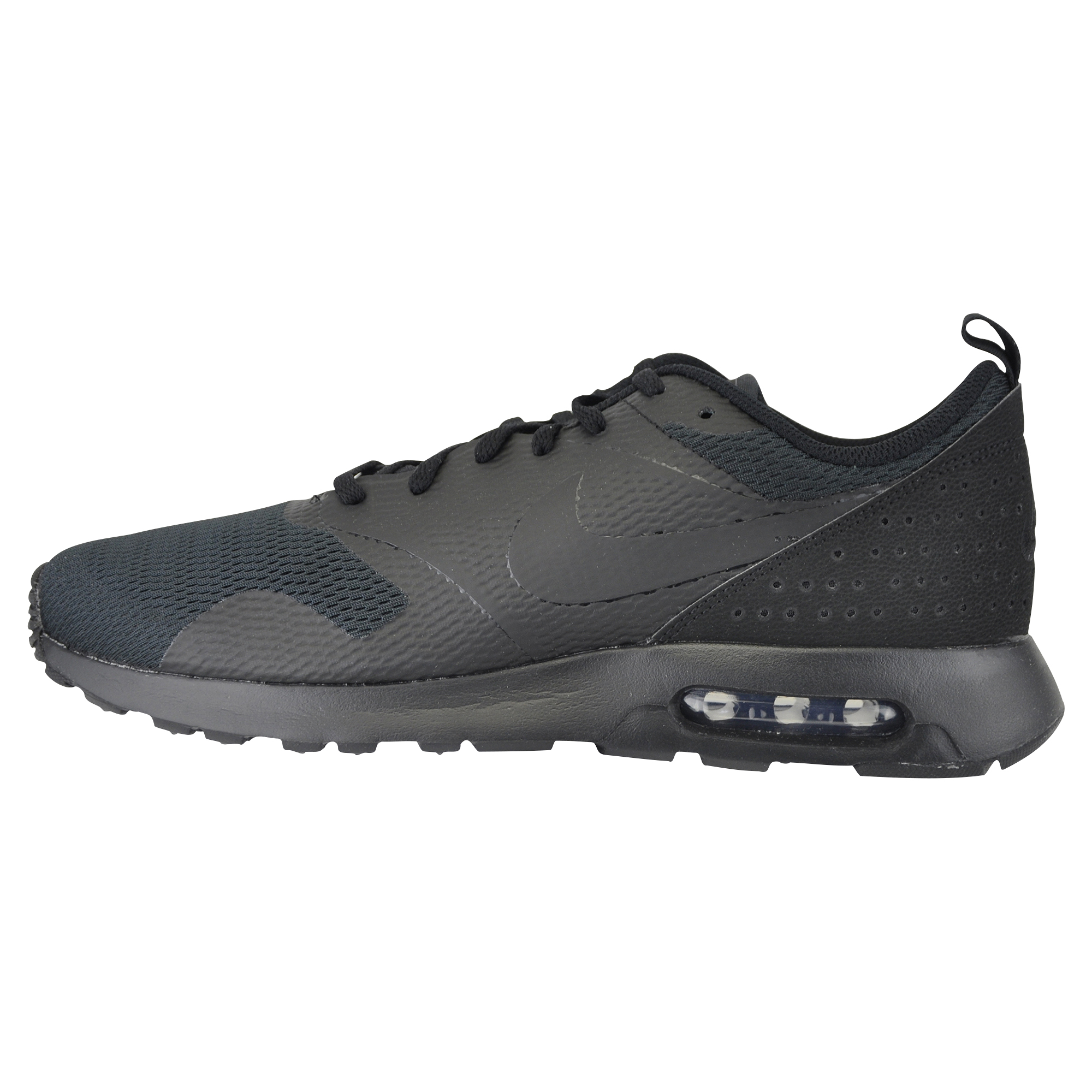 nike air max tavas thea lifestyle sneaker laufschuhe. Black Bedroom Furniture Sets. Home Design Ideas