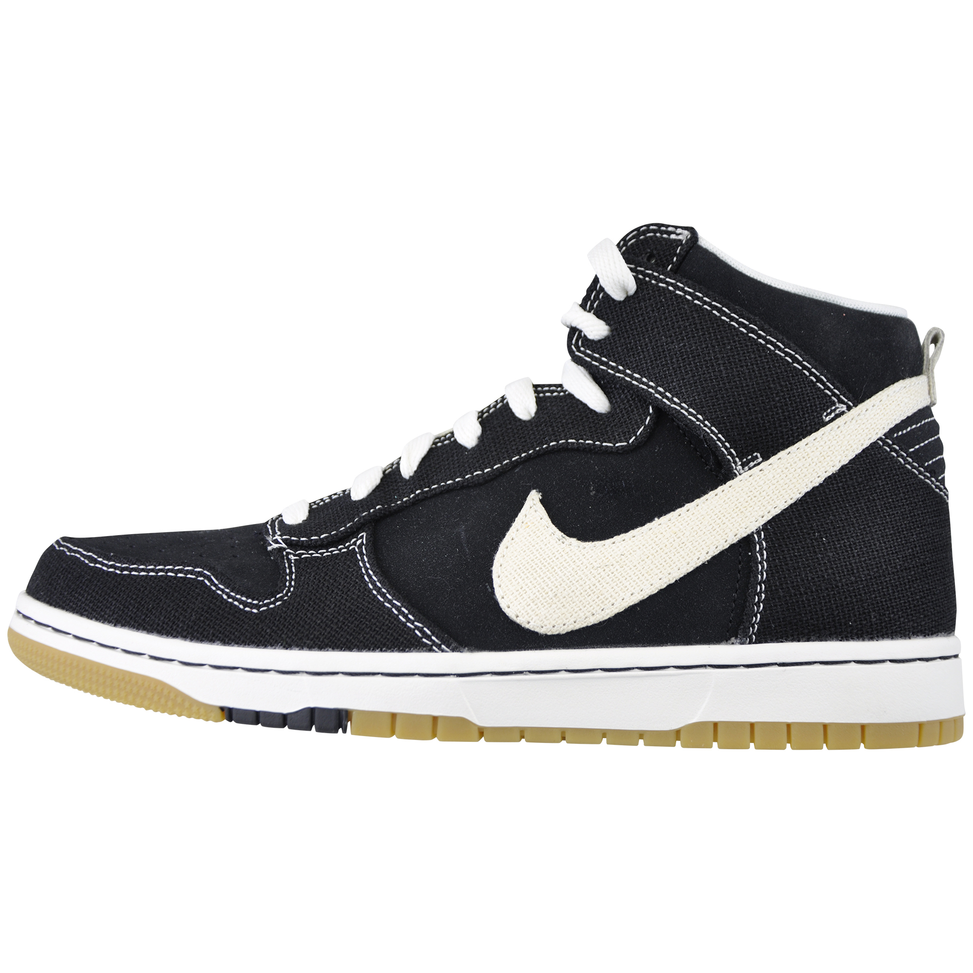 Ausverkauf Nike Air Force 1 One 15+ Modelle Son Mid of Force Dunk Low Mid Son High a93501