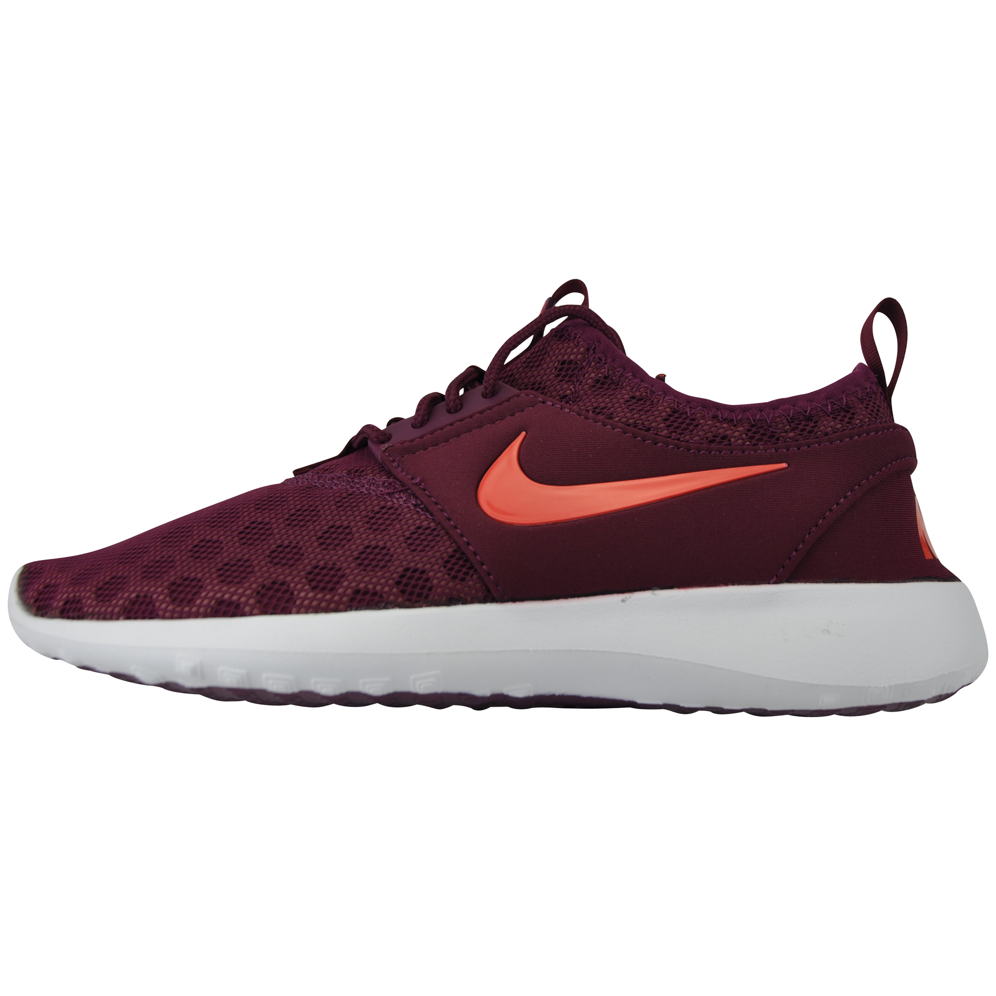 nike free roshe one run juvenate juvente air huarache. Black Bedroom Furniture Sets. Home Design Ideas