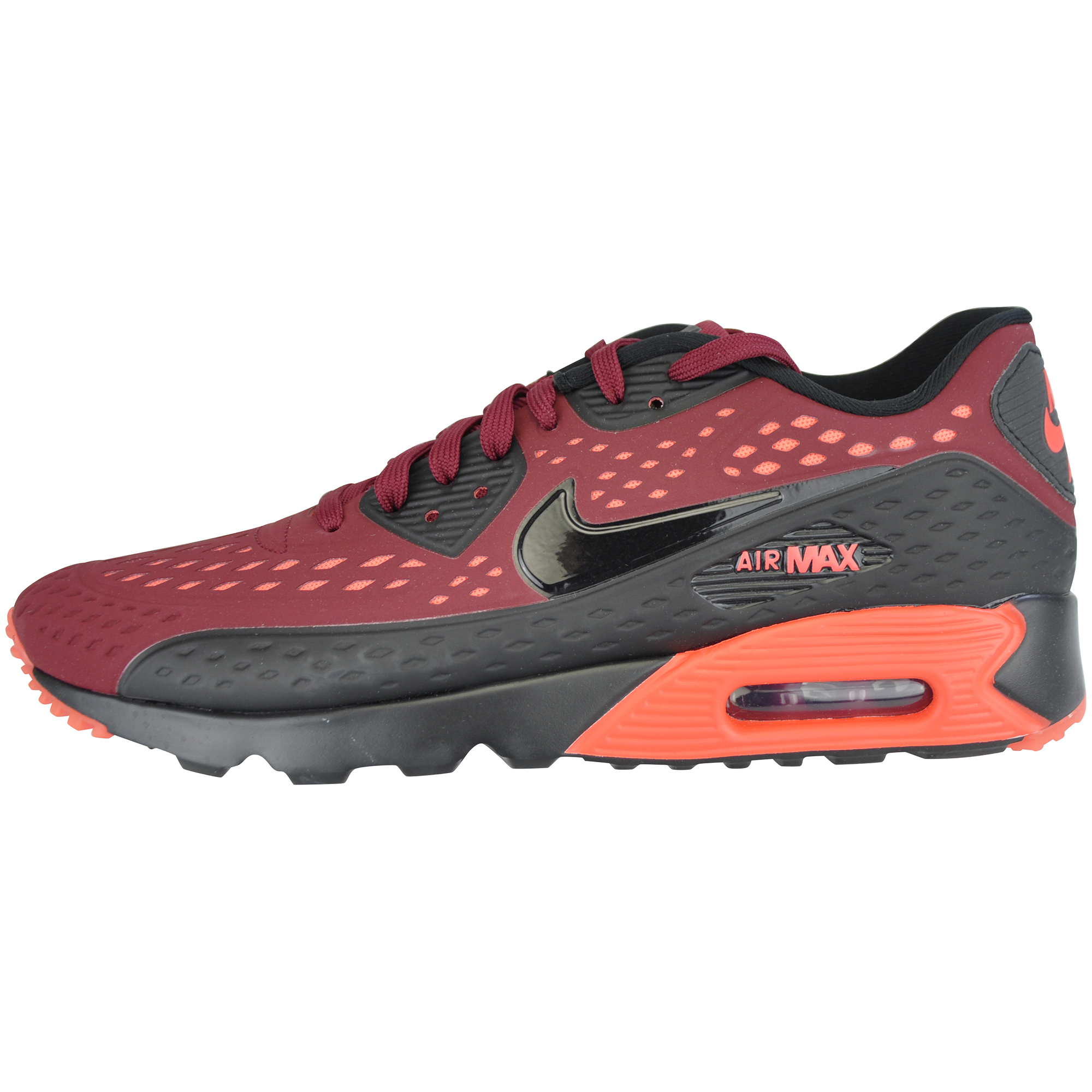 online store 8817a 27b2a OFF57%| Buy nike air max 90 essential ltr >Free Shipping !