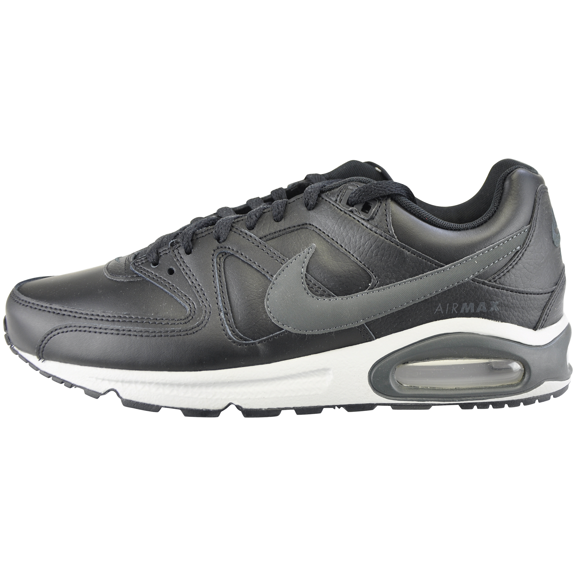 nike air max 90 essential command 1 ultra br ltr lifestyle. Black Bedroom Furniture Sets. Home Design Ideas