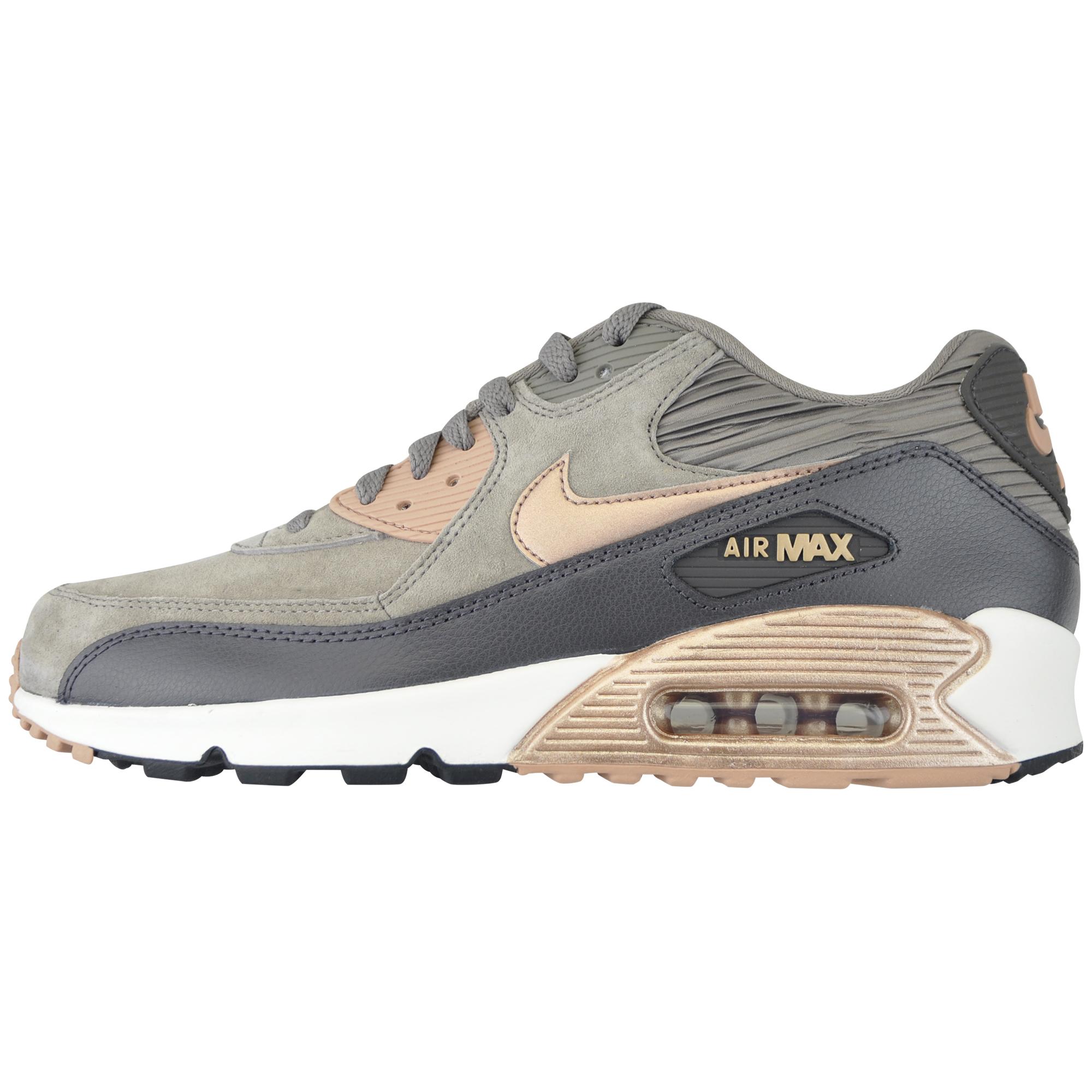 zapatillas nike air max 90 ebay