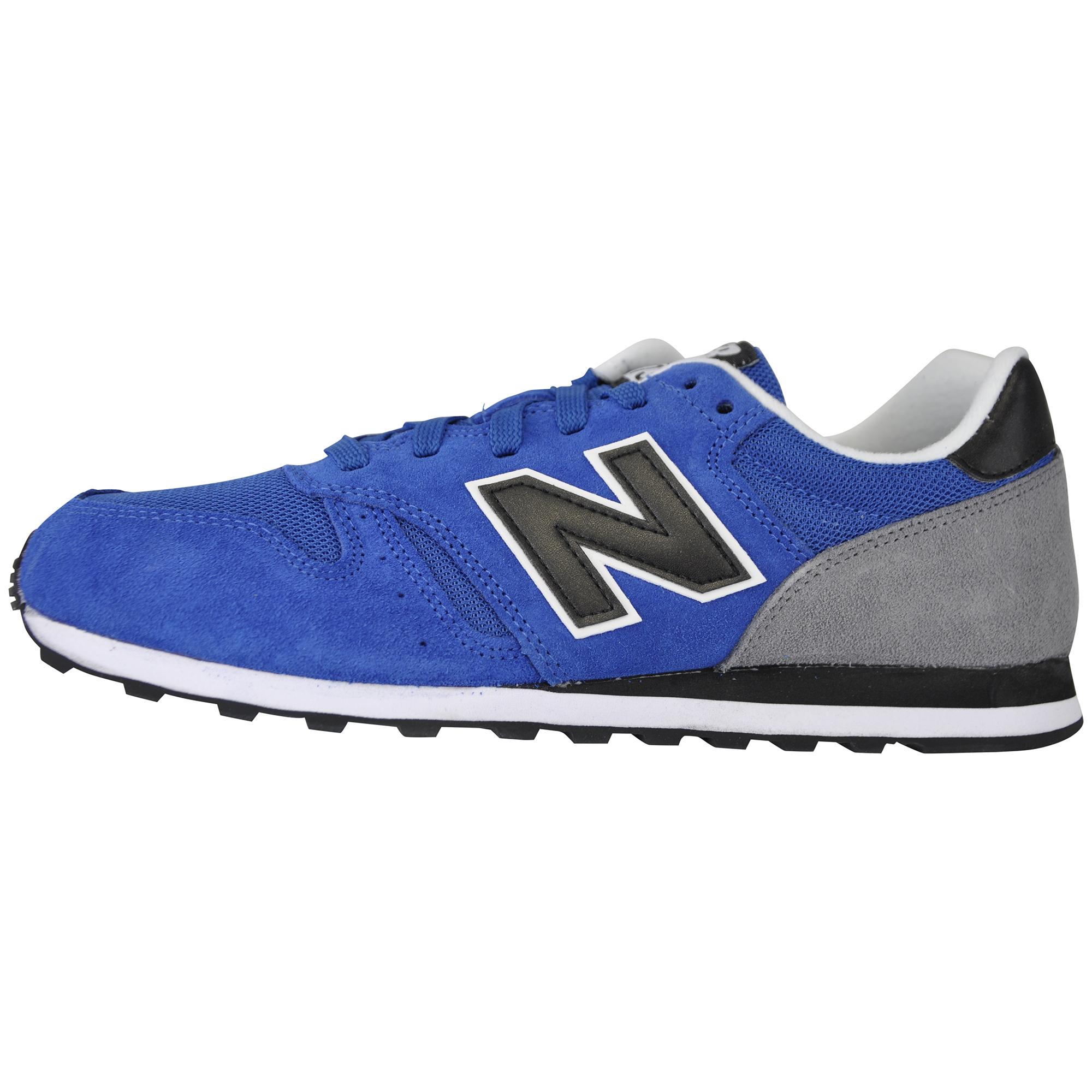 New Balance M530 zapatos