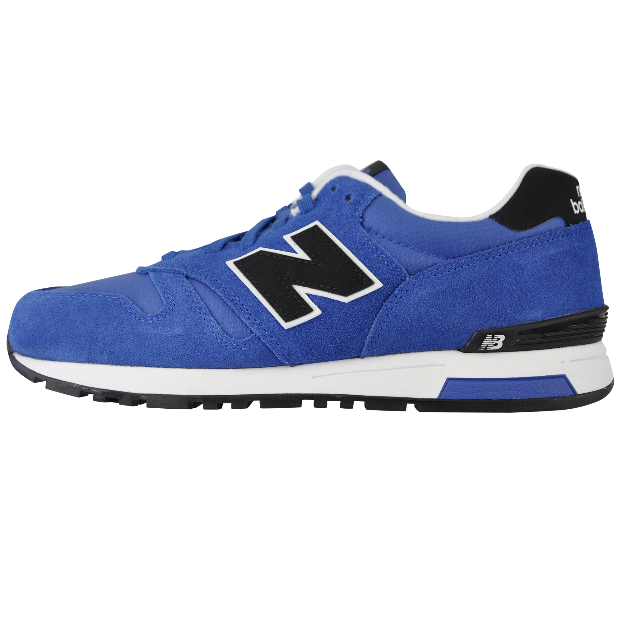New Balance ML565 ML373 M530 Freizeitschuhe Herrenschuhe Sportschuhe Sneaker