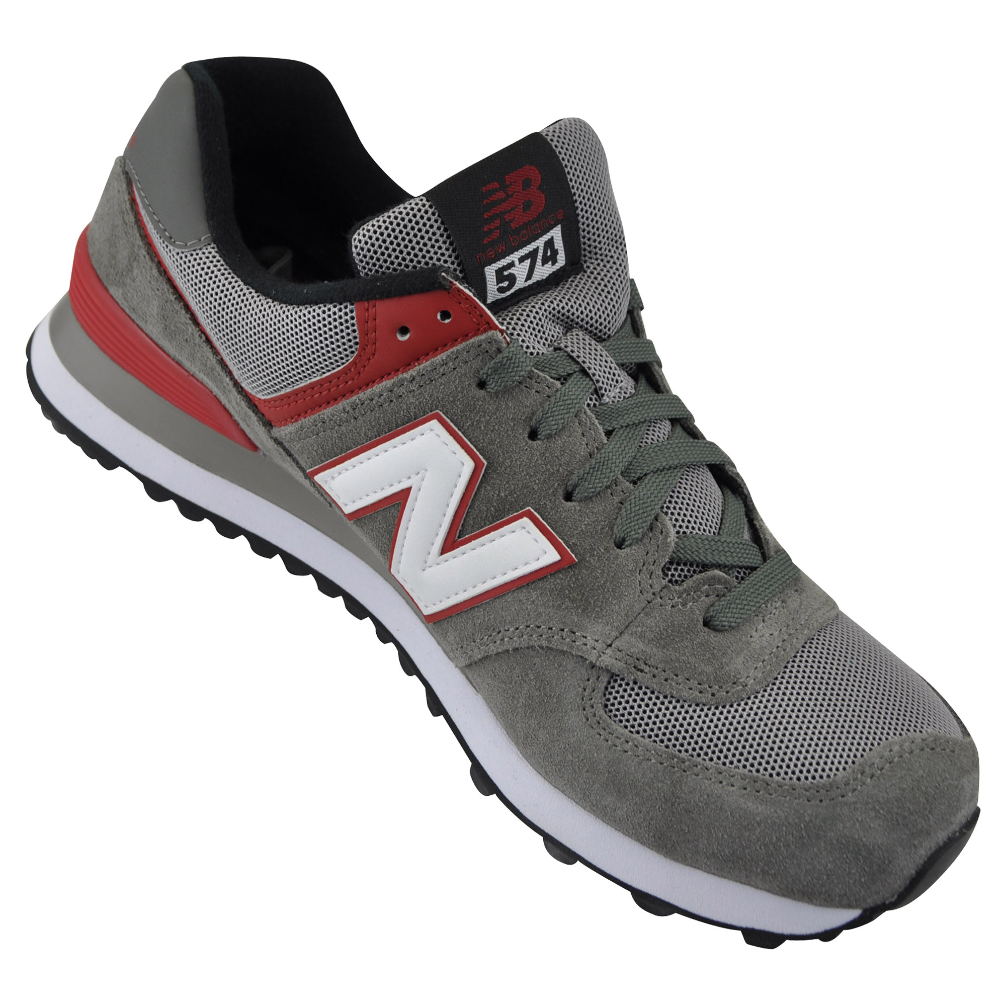 new balance ml574 wr996 ml373 wl410 wl373 wr996 running shoes shoes casual ebay. Black Bedroom Furniture Sets. Home Design Ideas