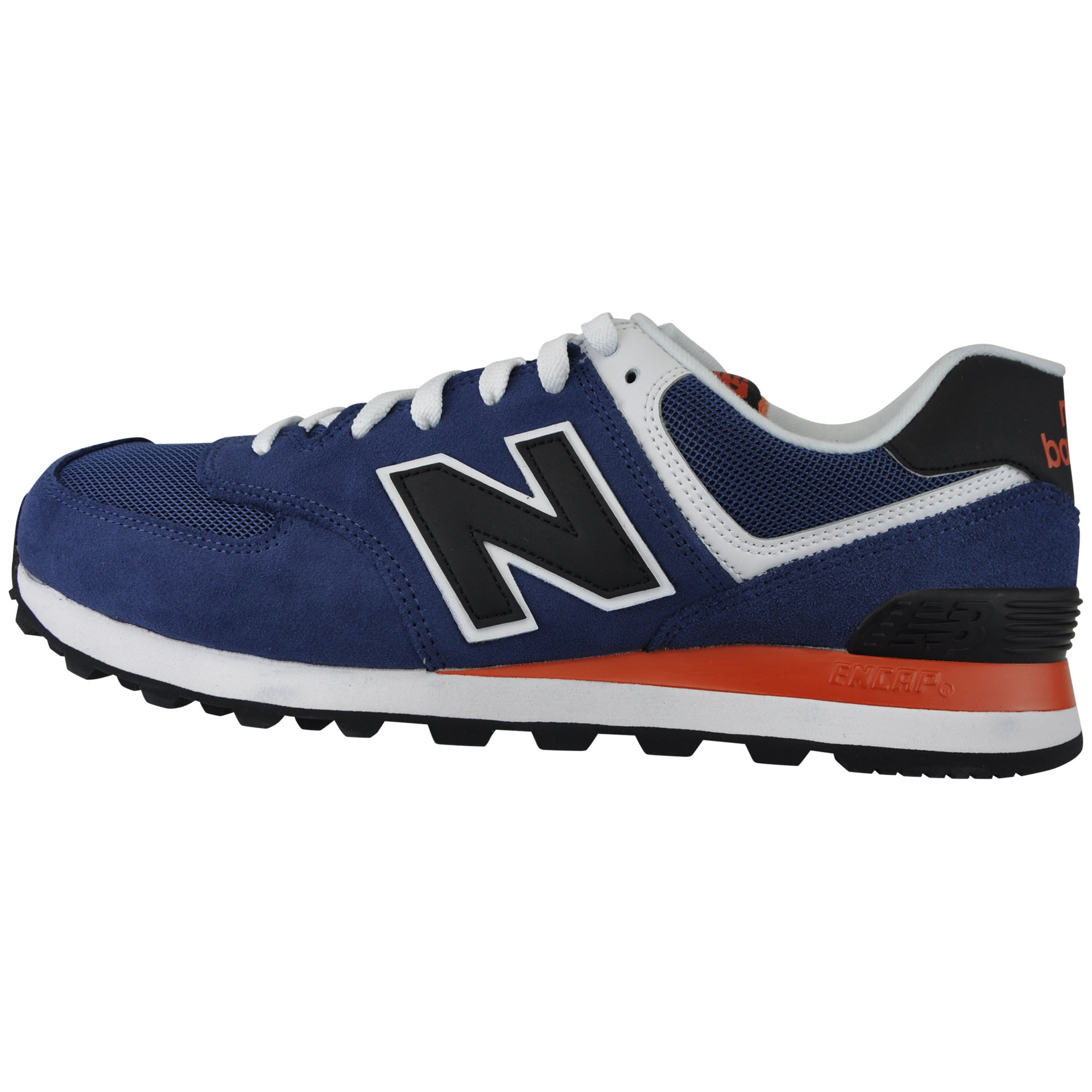 new balance on line chile
