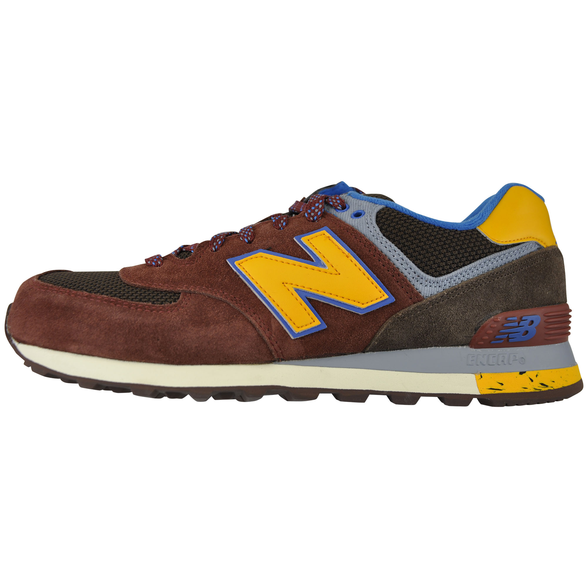 new balance ml574 casual shoes sport sneakers running
