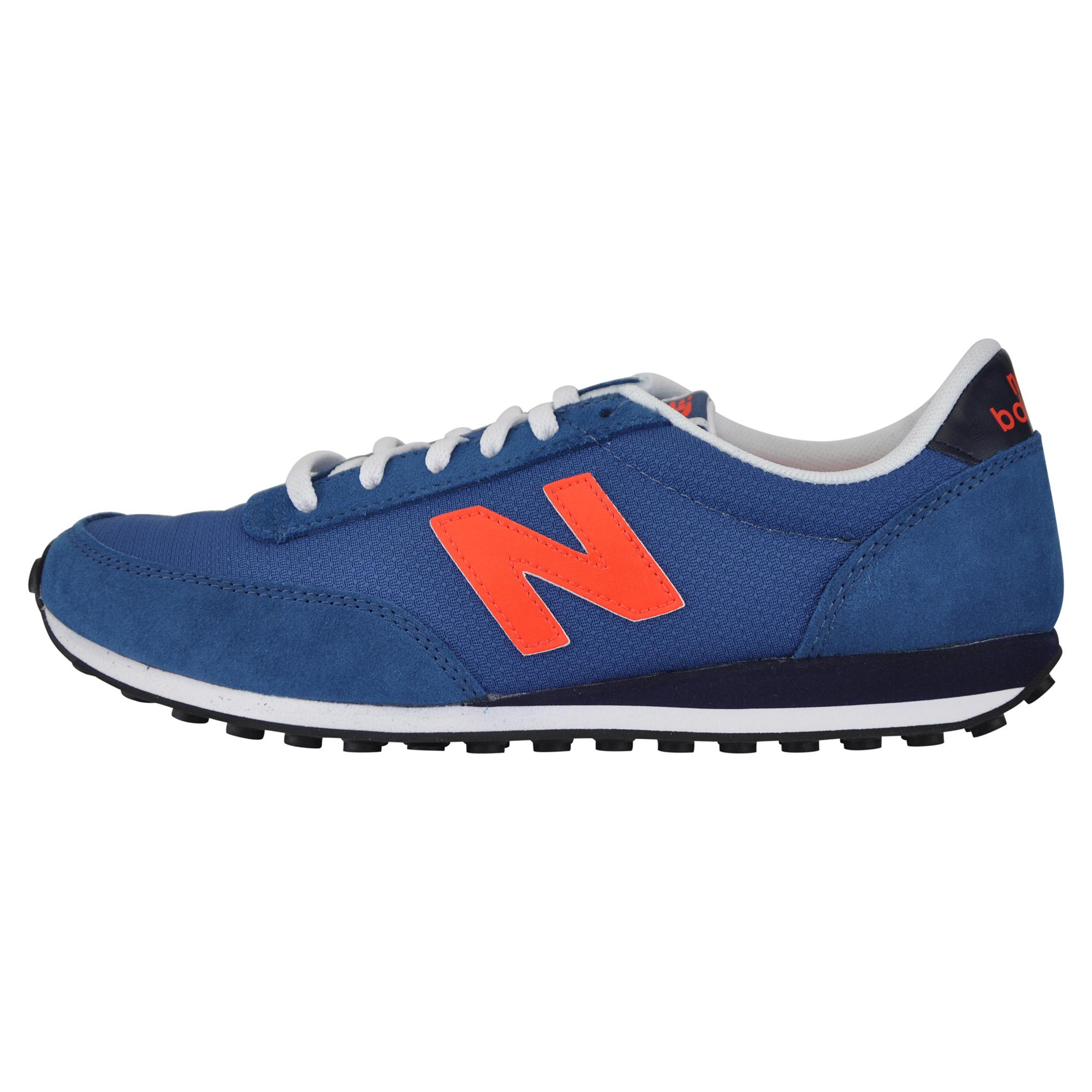 New Balance ML574 WR996 Sneaker ML373 WL410 WL373 WR996 Laufschuhe Sneaker WR996 Freizeitschuh 05123f