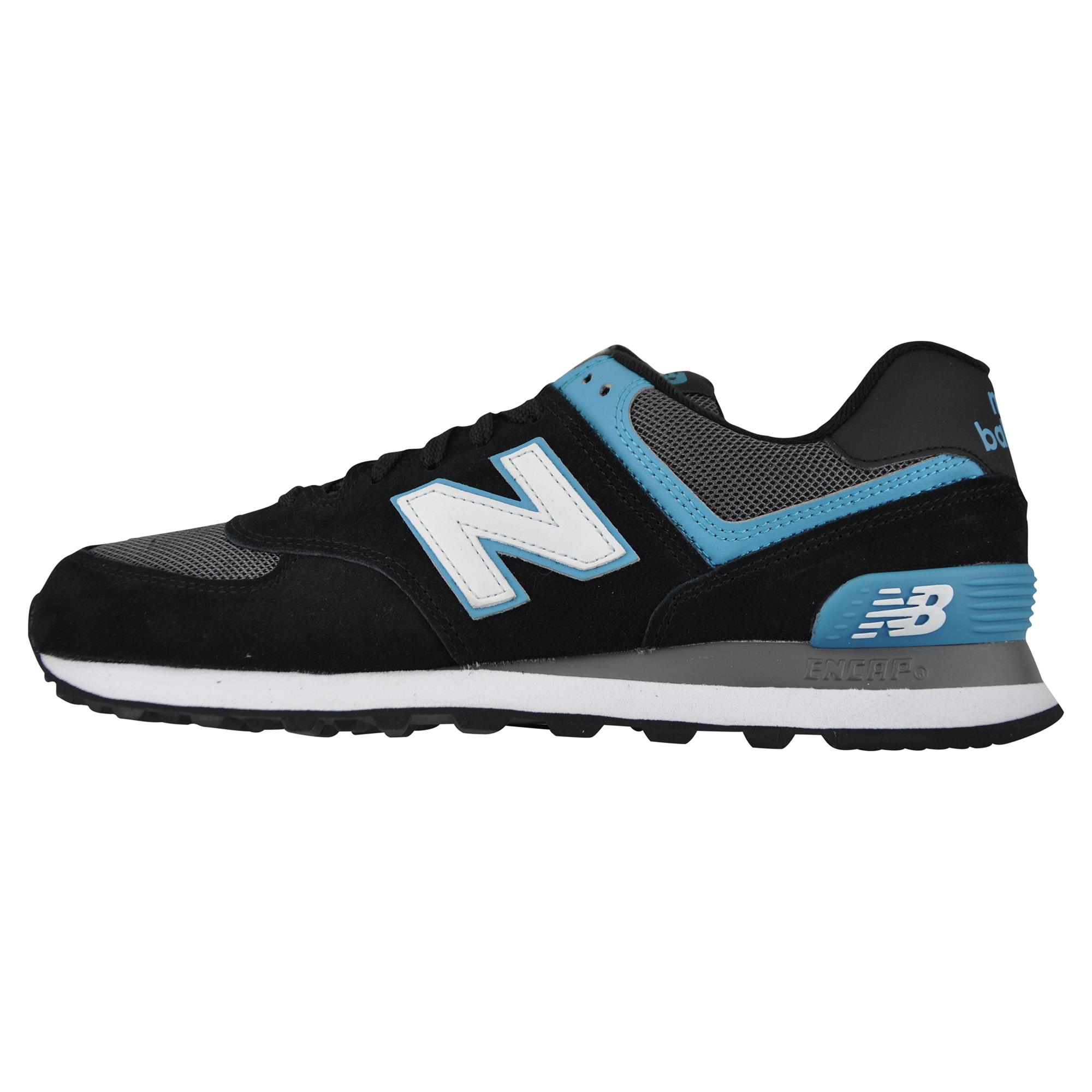 f535ee7b ... Nike Air Max 95 Premium SE Vachetta Tan Snake Snake Snake Running Shoes  924478-201 ...